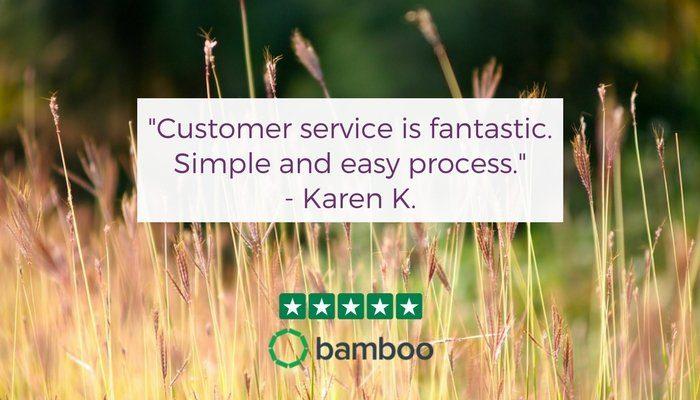customer service loans