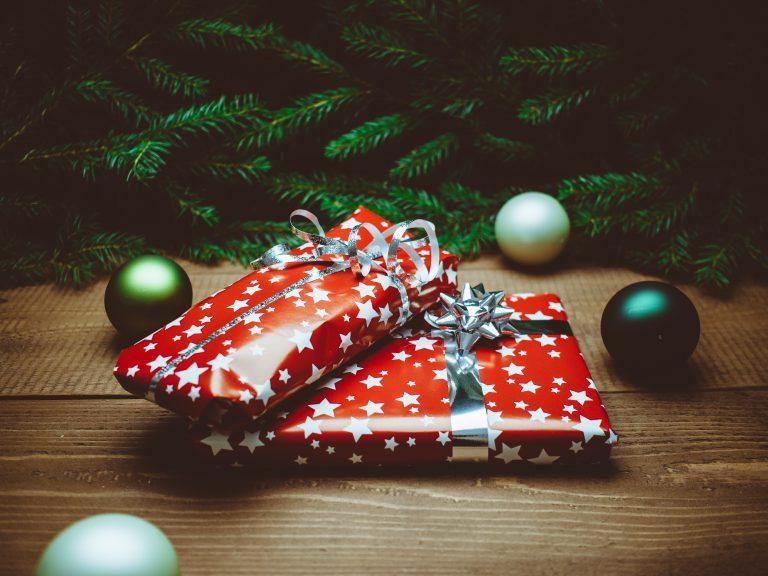 Panic Saturday Christmas present costs