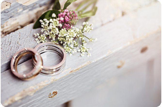 Wedding Loans image