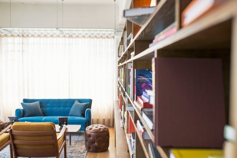 Affordable accommodation in London for students