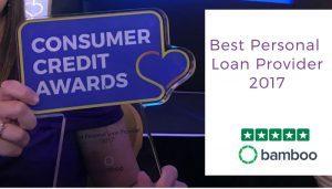 Best Personal Loan Provider