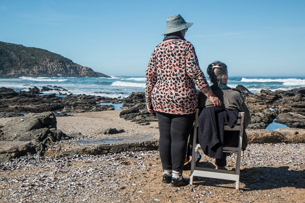 Retiring with debt: 1 in 5 pensioners in the UK enter retirement owing over £30,000