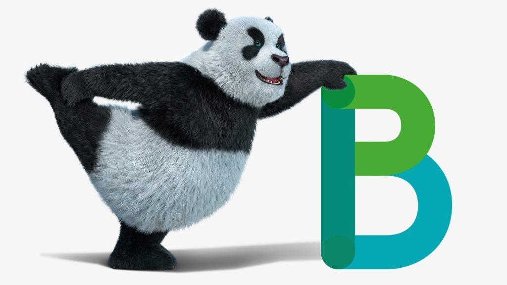 Bamboo-YogaBoo-B