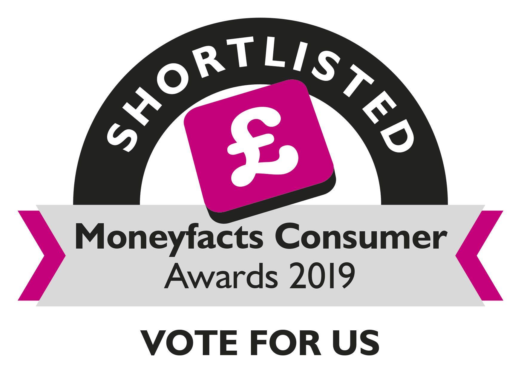 MFC19_Shortlisted-Logo_Vote-For-Us