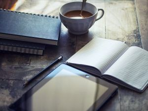 How to use a spending diary to cut down on your monthly expenses