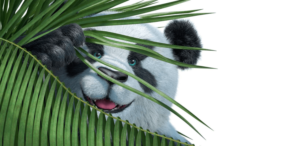 Bamboo's top 5 highlights of 2018