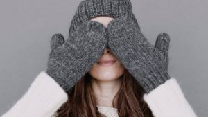 Ask Boo: How do I dress warm for winter?