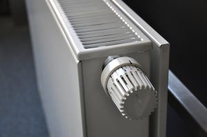 Installing a new boiler and radiators: our top tips