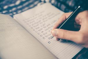 February Financial to do list: 10 top tips