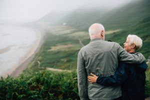 Retirement Planning 101: What you need to know before you retire