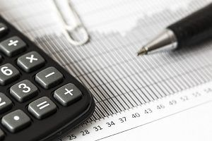 5 ways to reboot your finances