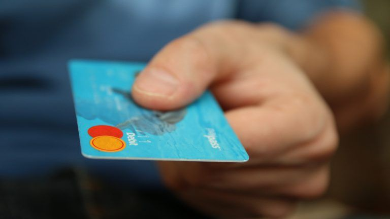 Credit Card 101: how to find the best credit cards for bad credit