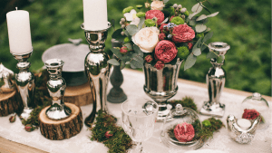 unsecured wedding loans